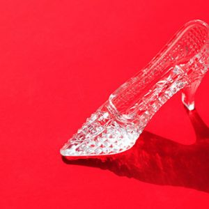 Centre of Movement School of Performing Arts Presents Cinderella